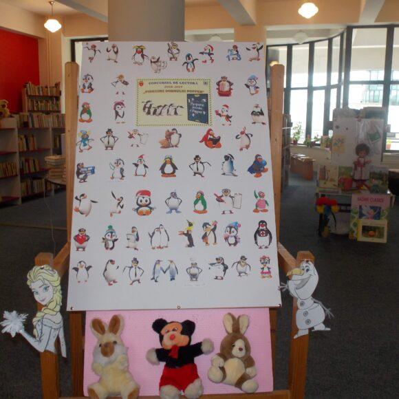 Lectura – o pasiune care îi ajută pe copii să descopere o lume fantastică