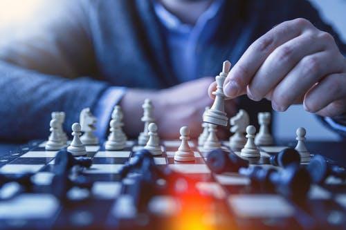 Atelierul de șah