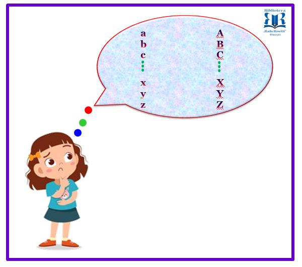 Ce substantive se scriu cu majusculă și ce substantive se scriu cu inițială mică?