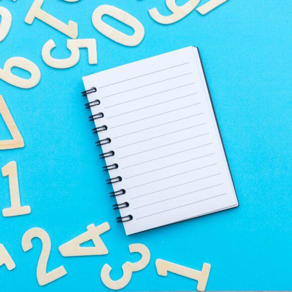 Ortoepia și ortografia unor numerale
