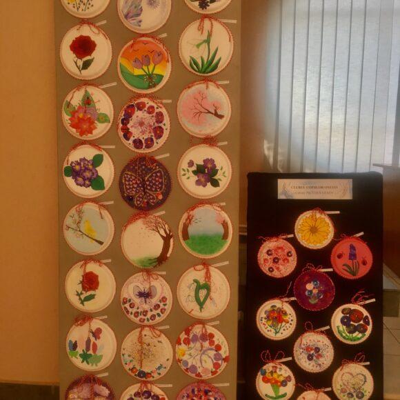"""""""Protocol de colaborare"""" – Palatul Copiilor Bacău – Clubul Copiilor Onești"""