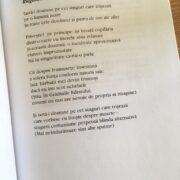 """Poezie pentru suflet: """"Rugătoarele"""" de Marta Petreu"""