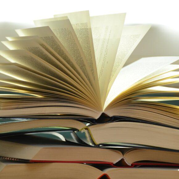 Eu citesc, tu citești?