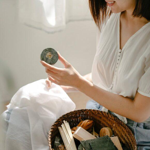 """Eu citesc, tu citești? O carte excelentă pentru vacanță: """"Secrete japoneze pentru o viață lungă și fericită"""""""