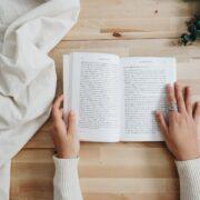 """Biblioteca Orășenească Bălcești s-a alăturat proiectului nostru """"Eu citesc, tu citești?"""""""